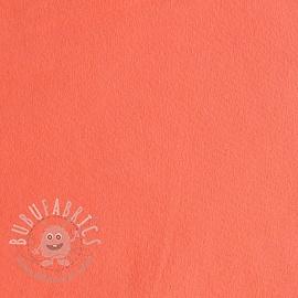 Jersey apricot