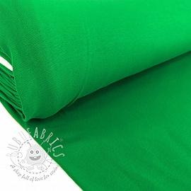 Jersey clover green