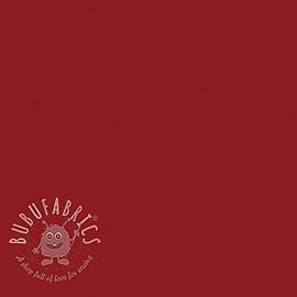 Jersey dark red