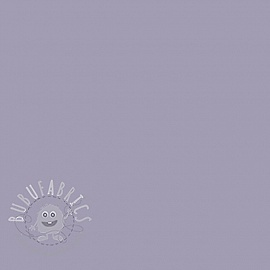 Jersey grey-violet