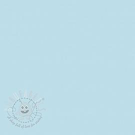 Jersey light blue