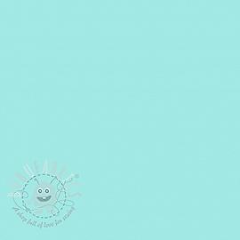 Jersey azure