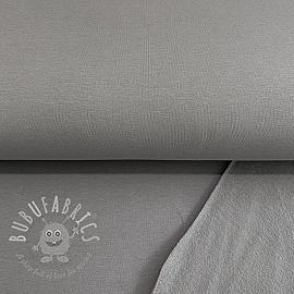 Jogging sweat soft BIO grey
