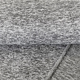 Knit fabrics Light Grey