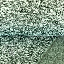 Knit fabrics Old Mint