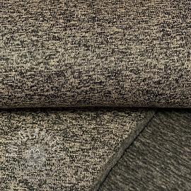 Knit fabrics Sand