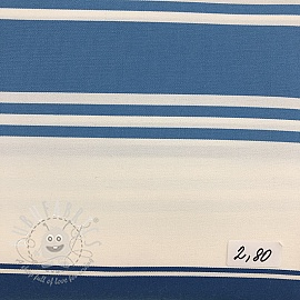 Last pieces package 300 Deck Chair fabric 02