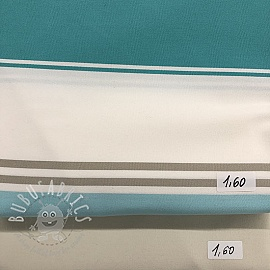 Last pieces package 300 Deck Chair fabric 03