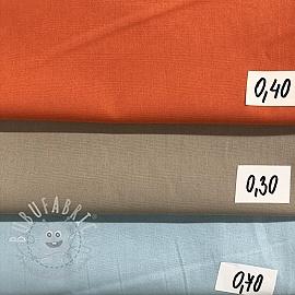Last pieces package Cotton 2255