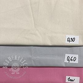 Last pieces package Cotton 2257