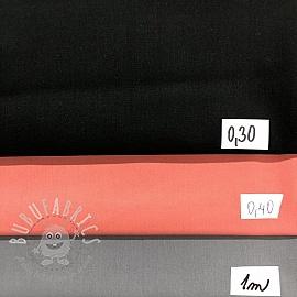 Last pieces package Cotton 2260