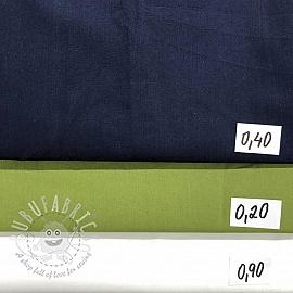 Last pieces package Cotton 2261