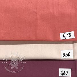 Last pieces package Cotton 2262