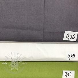 Last pieces package Cotton 2263