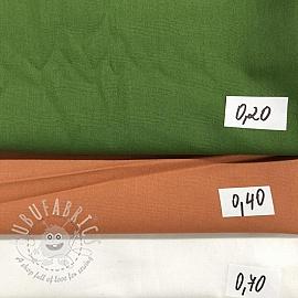 Last pieces package Cotton 2264