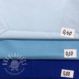 Last pieces package Cotton 2266