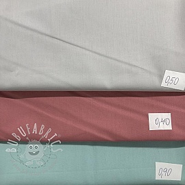 Last pieces package Cotton 2467