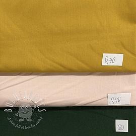 Last pieces package Cotton 2480