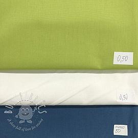 Last pieces package Cotton 2481