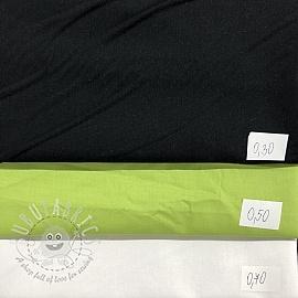 Last pieces package Cotton 2484