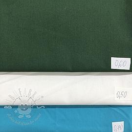 Last pieces package Cotton 2490