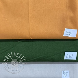 Last pieces package Cotton 2491