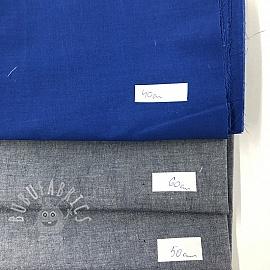 Last pieces package Cotton 260