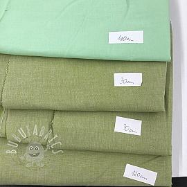 Last pieces package Cotton 262