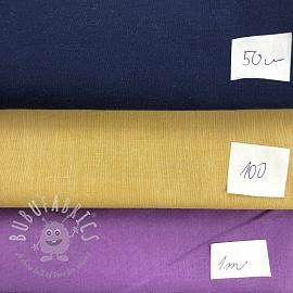 Last pieces package Cotton 401