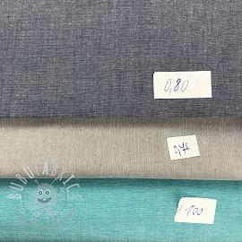 Last pieces package Cotton 404