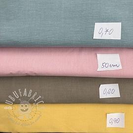 Last pieces package Cotton 406