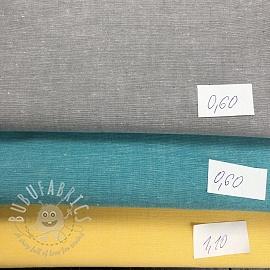 Last pieces package Cotton 408