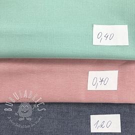 Last pieces package Cotton 410