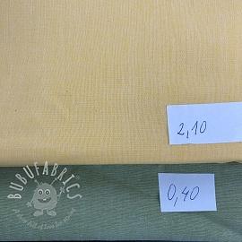 Last pieces package Cotton 419