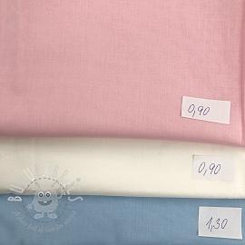 Last pieces package Cotton 421