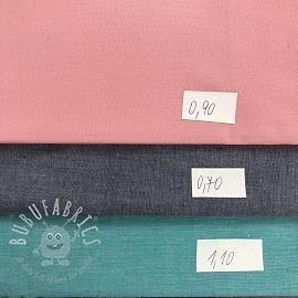 Last pieces package Cotton 426