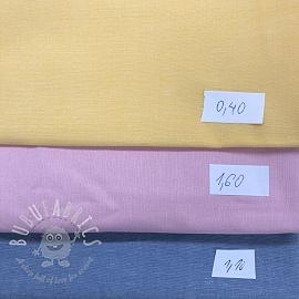 Last pieces package Cotton 427