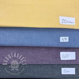 Last pieces package Cotton 429