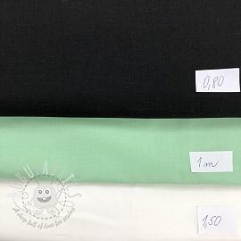 Last pieces package Cotton 440