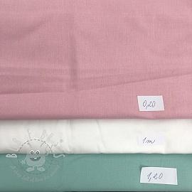 Last pieces package Cotton 443