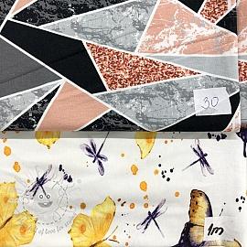 Last pieces package digi print jersey 1166