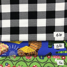 Last pieces package digi print jersey 426