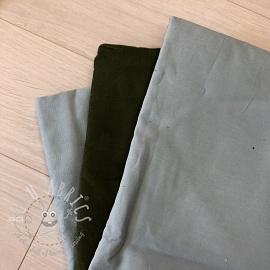 Last pieces package Fine corduroy 7