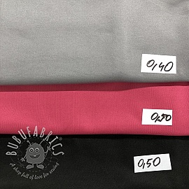 Last pieces package Jersey SPORT 013