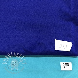 Last pieces package Jersey SPORT 014