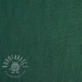 Linen enzyme washed pine