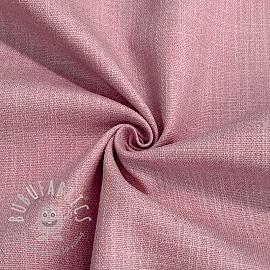 Linen stretch lilac