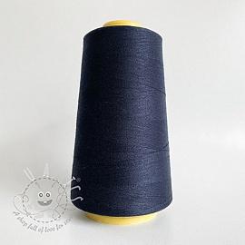 Lock yarn 2700 m marine