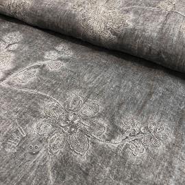 Madeira grey