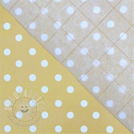 Pellon Quilters grid